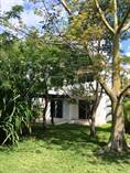 Homes for Sale in Playacar Phase 2, Playa del Carmen, Quintana Roo $239,000