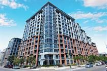 Condos for Sale in Toronto, Ontario $699,900