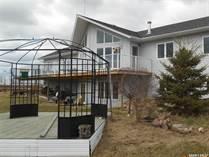 Homes for Sale in Lac Des Isles, Lac Des Iles, Saskatchewan $648,500