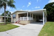 Homes for Sale in Village Green, Vero Beach, Florida $77,500