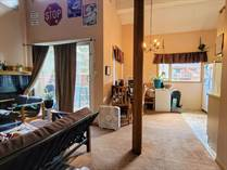 Homes Sold in Panorama Resort, Panorama, British Columbia $149,900