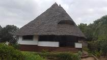 Homes for Sale in Diani Beach  KES6,950,000