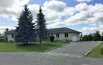 Homes Sold in Fallowfield, Ottawa, Ontario $650,000