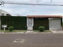 Homes for Sale in Ciudad Cariari, Belén, Heredia $400,000