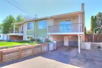 Homes for Sale in North Kamloops, Kamloops, British Columbia $329,900