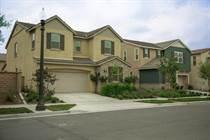 Homes for Sale in Rancho Ontario, Ontario, California $798,880