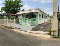 Homes for Sale in Pozo Hondo, Añasco, Puerto Rico $69,000