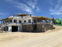 Homes for Sale in Puerto Penasco/Rocky Point, Sonora $375,000