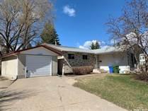 Homes for Sale in Crescent Heights, Prince Albert, Saskatchewan $269,900