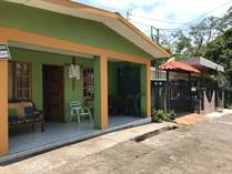 Homes for Sale in Atenas, Alajuela $116,500