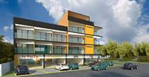 Homes for Sale in Playa del Carmen, Quintana Roo $120,000