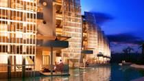 Homes for Sale in Telchac Puerto, Yucatan $181,712