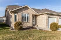 Homes Sold in East Riverside, Windsor, Ontario $299,000