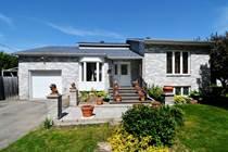 Homes for Sale in Laval, Québec, Quebec $460,000
