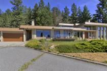 Homes for Sale in Black Mountain, Kelowna, British Columbia $1,250,000