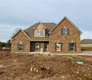 Homes for Sale in Lascassas, Tennessee $375,900