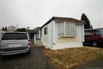 Homes for Sale in Lethbridge, Alberta $30,000