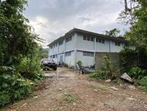 Other for Sale in Bo. Guaraguao, Ponce, Puerto Rico $69,500