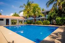 Condos for Sale in Playas Del Coco, Guanacaste $95,500