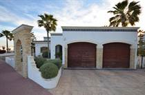 Homes for Sale in Casa Blanca, Puerto Penasco/Rocky Point, Sonora $550,000