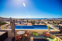 Homes Sold in San Lucas, Baja California Sur $499,000