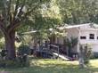 Homes for Sale in Crane, Missouri $93,900