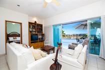 Condos for Sale in Loma Linda, San Jose del Cabo, Baja California Sur $218,000