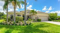 Homes for Sale in Grey Hawk Landing, Bradenton, Florida $710,000