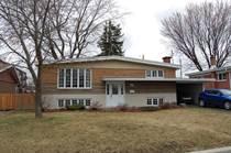 Homes for Sale in Vaudreuil-Dorion, Montréal, Quebec $379,000