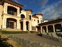 Homes for Sale in Villa Real, Santa Ana, San José $1,250,000