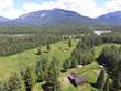 Homes Sold in Rural East, McBride, British Columbia $625,000