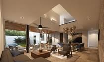 Homes for Sale in Xcanatun, Merida, Yucatan $194,250