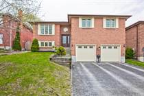 Homes for Sale in Ardagh Bluffs, Barrie, Ontario $570,000