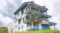 Homes for Sale in Playa Tamarindo, Tamarindo, Guanacaste $1,500,000