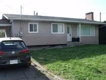 Homes for Sale in Brocklehurst, Kamloops, British Columbia $449,000