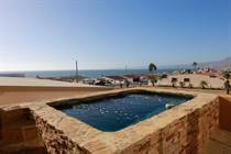 Homes for Sale in Mision Viejo South, Playas de Rosarito, Baja California $399,000