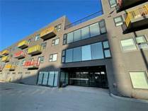 Condos for Sale in Fort Richmond, Winnipeg, Manitoba $214,900