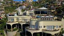 Homes for Sale in Paseo del Sol, Cabo San Lucas, Baja California Sur $4,900,000