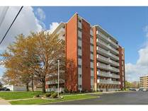 Condos for Rent/Lease in Hamilton, Ontario $1,550 monthly