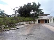 Homes for Sale in Haciendas de Dorado, Toa Alta, Puerto Rico $195,000