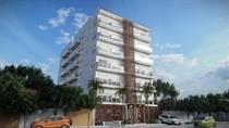 Homes for Sale in Versalles, Puerto Vallarta, Jalisco $1,850,000