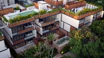 Condos for Sale in Aldea Zama, Tulum, Quintana Roo $299,000