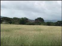 Lots and Land for Sale in Santa Isabel, Puerto Rico $3,000,000
