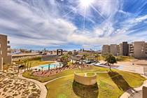 Homes for Sale in Corona Del Sol, Puerto Penasco/Rocky Point, Sonora $189,000