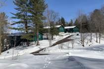 Condos for Sale in Crane Lake, Ontario $348,000