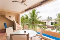 Condos Sold in Puerto Aventuras, Quintana Roo $299,000