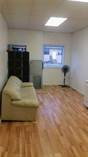Condos for Rent/Lease in Hamilton, Ontario $1,000 monthly