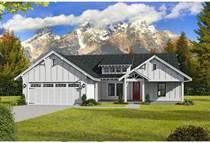 Homes for Sale in Meadowvale, Nova Scotia $449,900