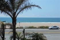Homes for Rent/Lease in Playa del Rey, Los Angeles, California $5,800 one year