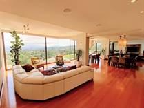 Condos for Sale in San Rafael, San José $498,000